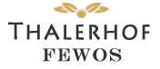 Thalerhof Logo