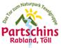 Partschins